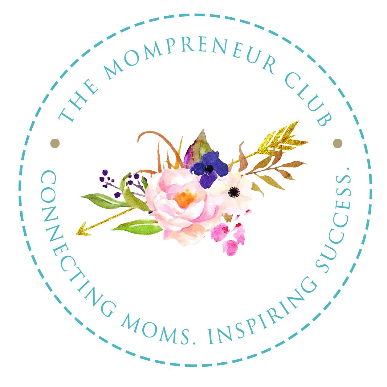 The Mompreneur Club