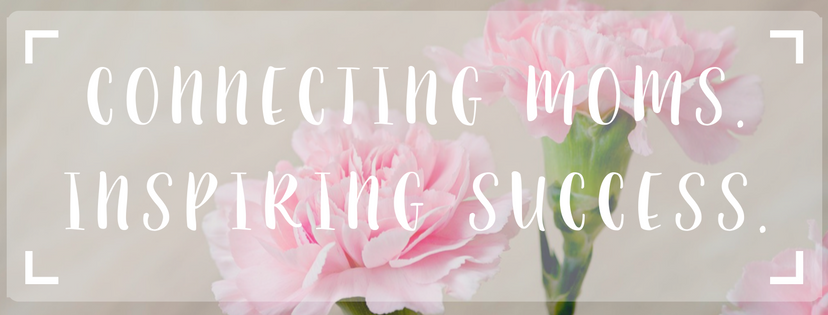 connecting-moms-inspiring-success-9