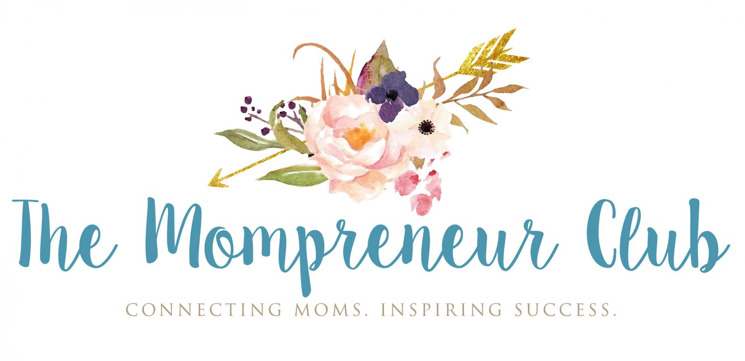 The Mompreneur Club