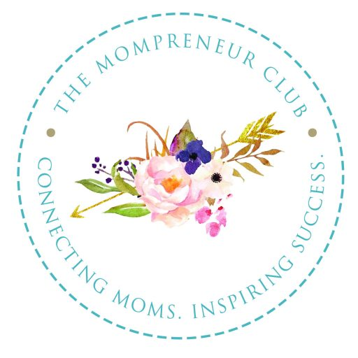 cropped-TheMompreneurClubSTAMP.jpg